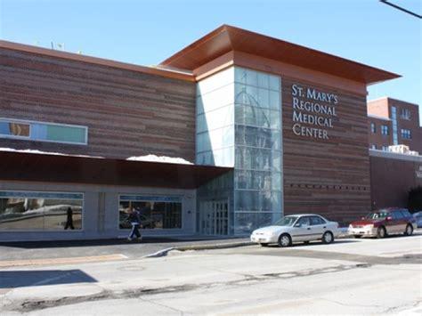 St S Detox Lewiston Maine by St S Regional Center In Lewiston Me