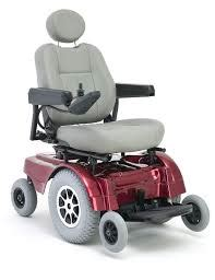 electrical supply lincoln ne search results for powerchairs rentals rent it today