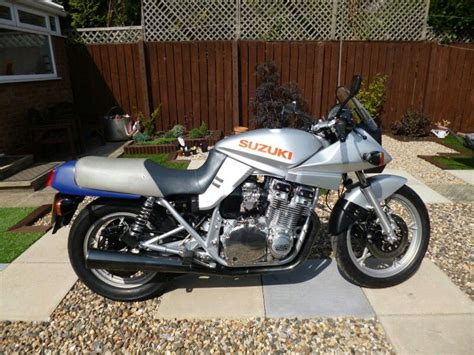 gsx images  pinterest custom motorcycles