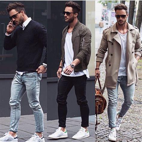 que themes usais para programar mediavida m 225 s de 25 ideas fant 225 sticas sobre ropa informal masculina