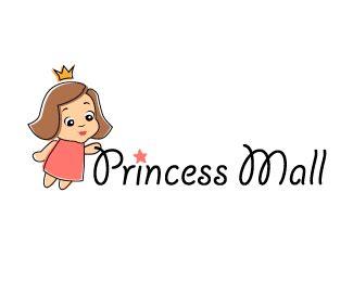 fashion doll logos fashion studio logo design the logo is great for
