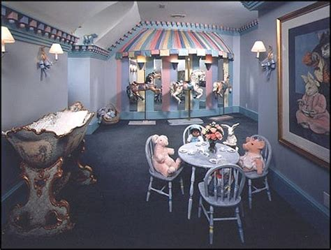 carousel bedroom decorating theme bedrooms maries manor carousel