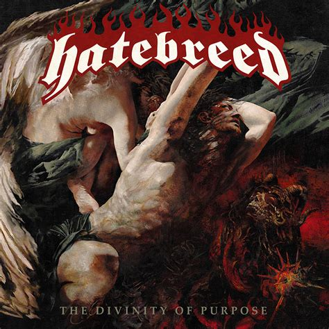 Hatebreed Band Musik hatebreed the concrete confessional out