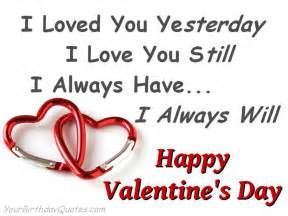 valentines day quotes happy valentines day quotes love wishes always cute