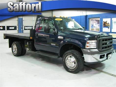 used trucks for sale in michigan used ford trucks for sale in michigan html autos post