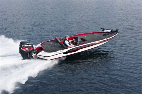boats ranger ranger boats z520 comanche and z119 named to best buy