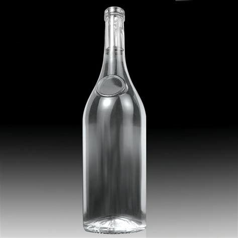 Teh Gelas Botol china glass bottle g 006 china glass bottle glass
