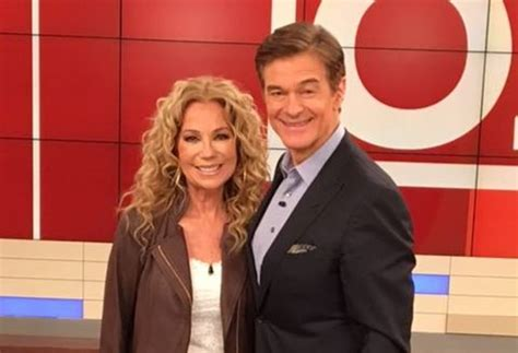 kathie lee gifford church kathie lee gifford talks about her faith and how it kept