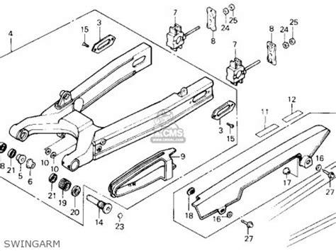 wiring diagram cb700sc nighthawk wiring wiring diagram site