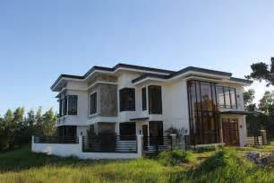 Design Concepts Home Plans New Home Designs Latest Modern Homes Designs Concepts