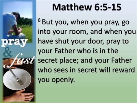 go to your room and pray a c t s method of prayer