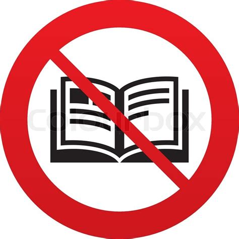 no pictures book image gallery no education