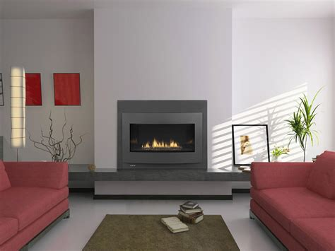 earth stove fireplace insert on custom fireplace quality
