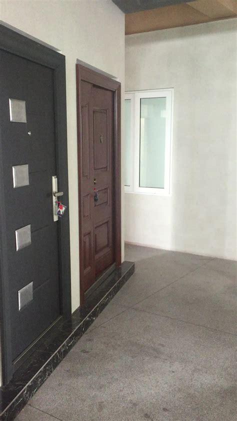 30 X 78 Exterior Door 30 X 78 Exterior Steel Door With Top Vents Design Buy 30 X 78 Exterior Steel Door Exterior