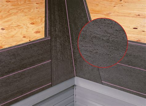Roof Underlayment Underlayments Archives Roofing