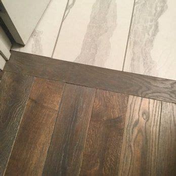image result for bedroom into bathroom plank floor tile dream house pinterest plank