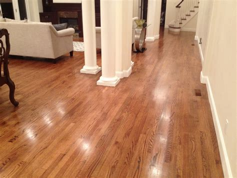 Clean Unfinished Oak Hardwood Flooring For Sale For Wood Floor