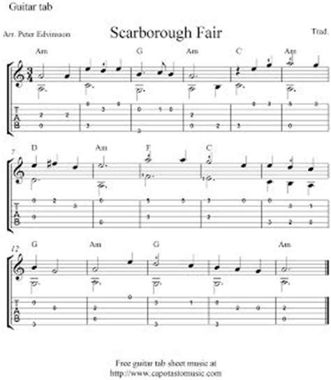 380 best 1 tab images on pinterest guitars music and 8 best guitar tab sheet music images on pinterest