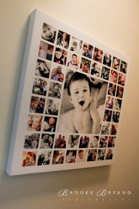 hanging collage picture frames ideas  foter