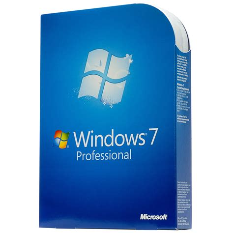 Windows Dvd 7 Original windows 7 professional 64 32 kaspersky