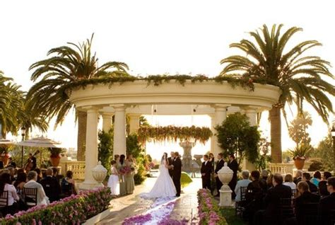 wedding venues los angeles ca best outdoor wedding venues in orange county 171 cbs los angeles