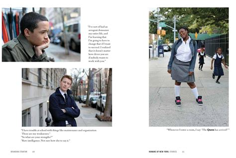 humans of new york stories brandon stanton book