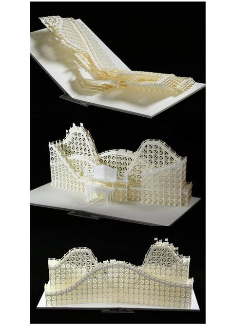 Pop Up Paper Crafts - 241 best images about pop up cards on 3d cards