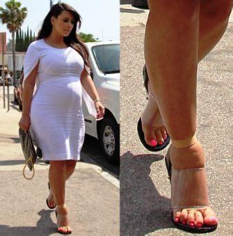 Detox The World Pregnancy by Foot Swelling During Pregnancy Use Epsom Salt Foot Bath