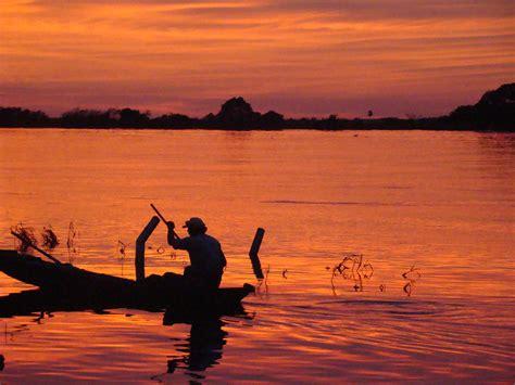 noticia sobre seguro do pescador seguro not 237 cias 187 temer publica decreto que muda regras de