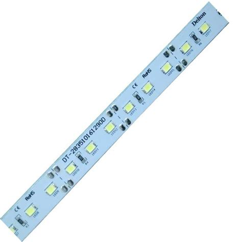 china led light bar manufacturers china linear led light bar suppliers and manufacturers