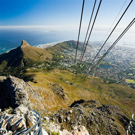 Most Scenic Views In Cape Town | most scenic views in cape town travel leisure