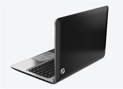 Hp Lg Windows 8 hp envy touchsmart ultrabook 4 win8 laptop with touch is decent but costly