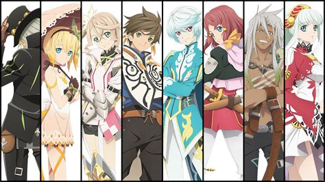 animeid tales of zestiria the x tales of zestiria the x anime charac wallpaper 2460