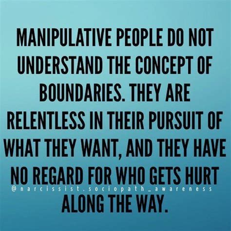 manipulation how to secretly manipulate discover how to manipulate persuade and influence anyone taking advantage of human psychology books 25 best manipulative quotes on