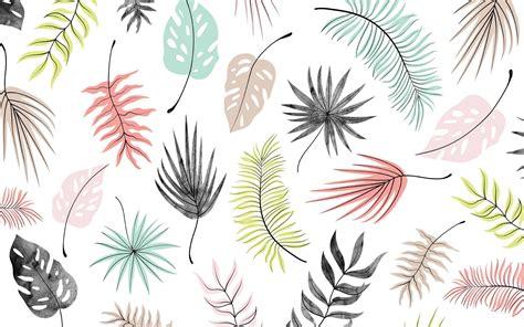 design love fest palm springs image result for background cute for banner decoration