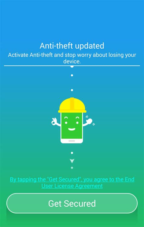 360 security review android 360 security review android 28 images 360 security antivirus free android app review 360
