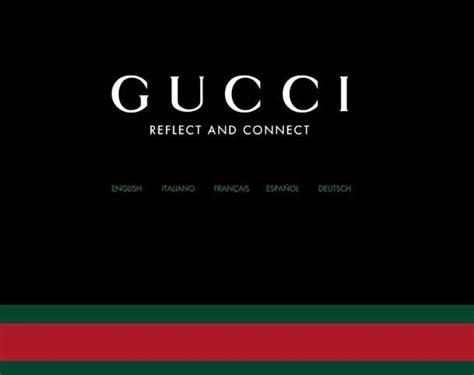 Jam Tangan Wanita Gucci Elegan Dan Mewah 10 brand fashion ternama di dunia distro cirebon