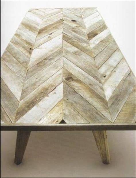 chevron pattern reclaimed wood i love this chevron pattern for a reclaimed wood