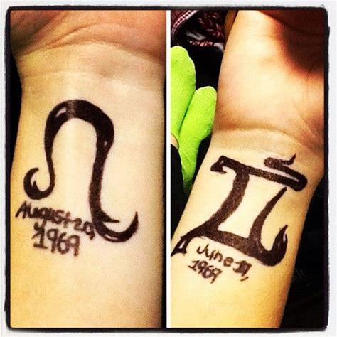 sharpie wrist tattoo sharpie wrist tattoos tattoos