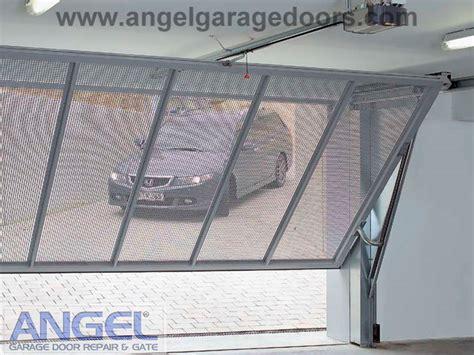 garage door pieces garage door repairs garage door and gate 877 616