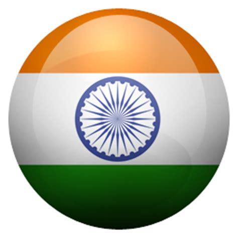 Balon Sablon Custom Logo Bendera herbalife in india 80 20 wellness business team