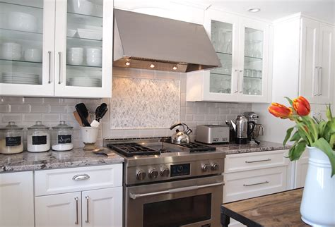 Fabuwood Kitchens by Cfm Kitchen And Bath Inc Fabuwood