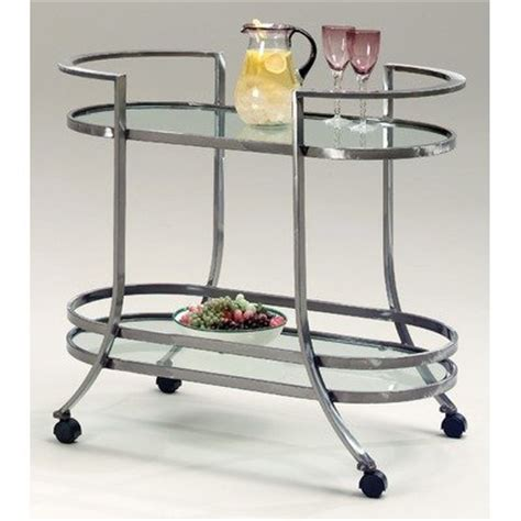 Dining Room Serving Cart by Furniture Gt Dining Room Furniture Gt Serving Cart Gt Dining