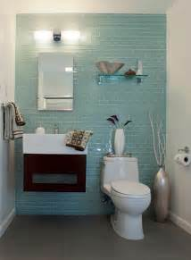 Ideas For Small Guest Bathrooms by Small Guest Bathroom Ideas Buddyberries Com