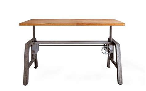 Height Adjustable Table Laxseries