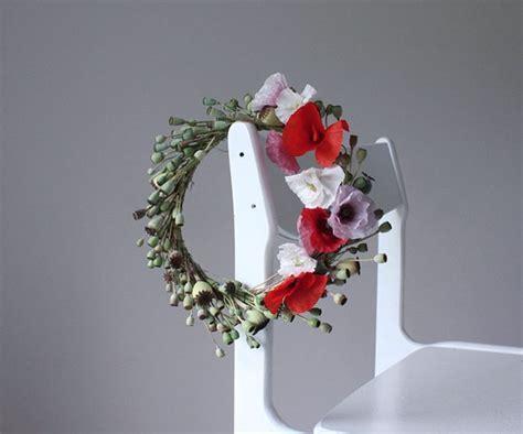 ricami fiori profumo di primavera ricami fatti di fiori