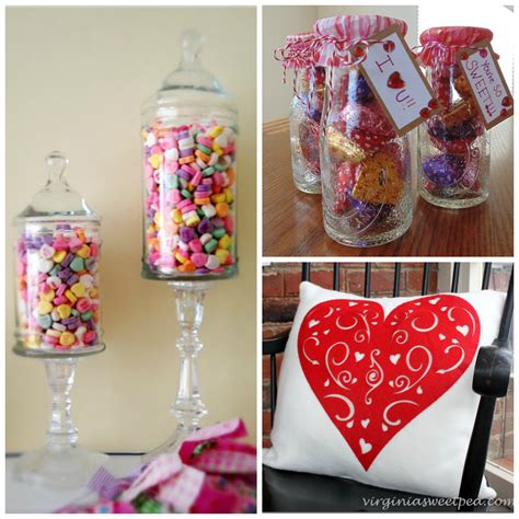 super cheap home decor 10 dollar store valentines day decor hacks that are easy
