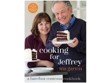 ina garten tv schedule barefoot contessa cook like a pro food network
