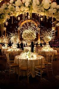 beautiful tables 25 of the most beautiful wedding reception decor and table settings ideas i ve ever seen