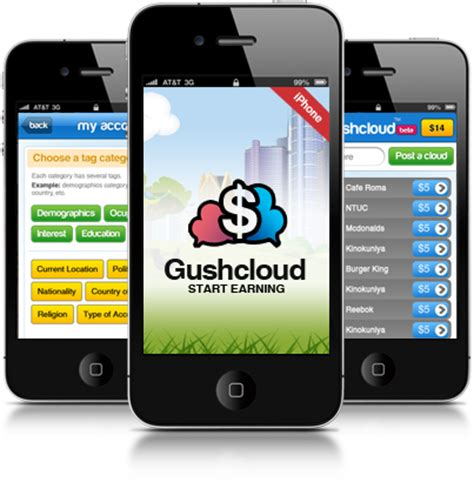 mobile app development costs mobile app development does it cost you a bomb